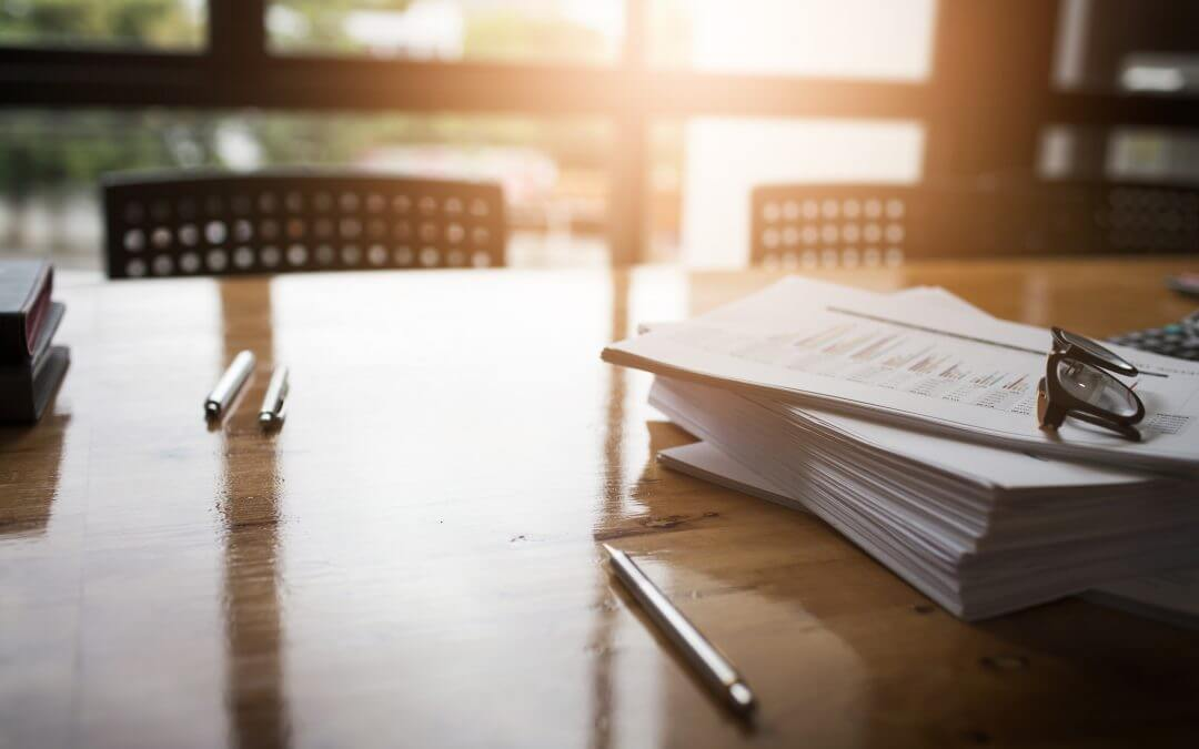 How to Choose the Right Legal Structure for Your Small Business